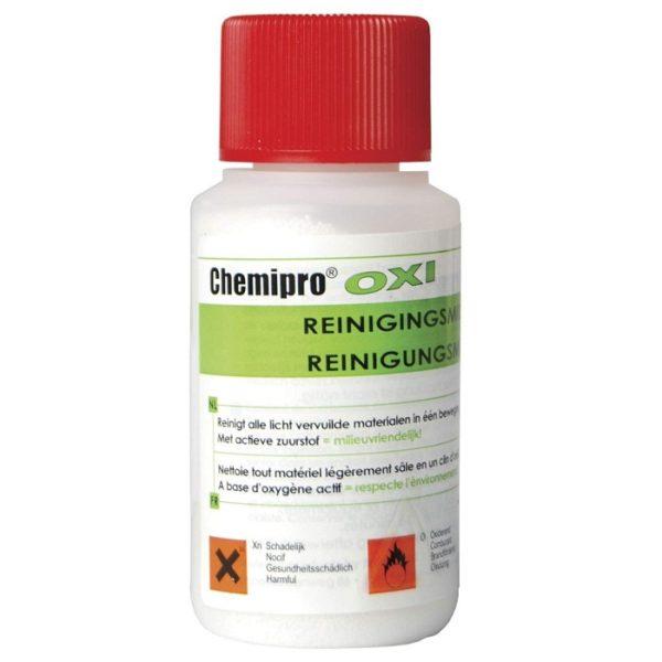 Dezinfekcia Chemipro OXI