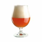mladinový-koncenntrát-brewferm-special belge1