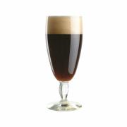 mladinový koncentrát flemish brown brewferm