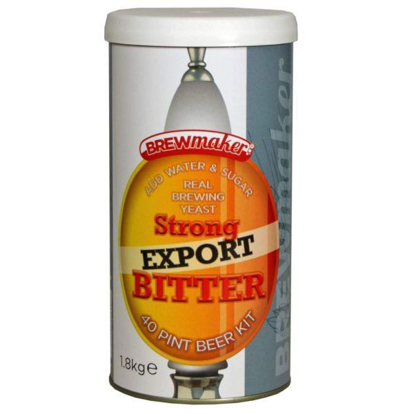 Mladinový-koncentrá-Brewmaker-Strong-Export-Bitter