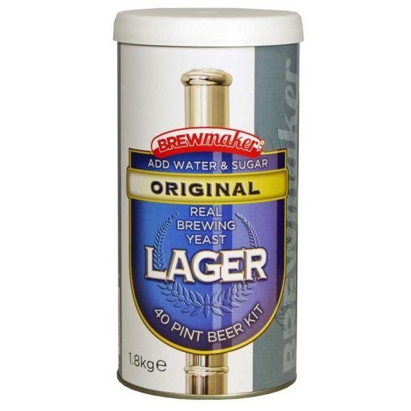 Mladinový-koncentrát-Brewmaker-Lager