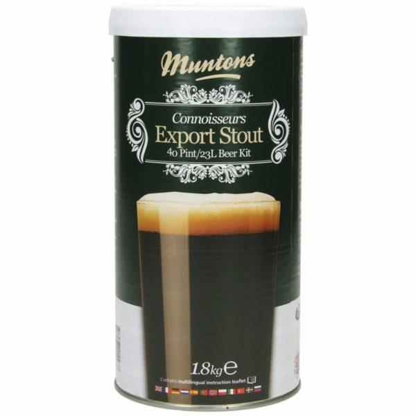 Mladinový-koncentrát-Muntons-Export-Stout