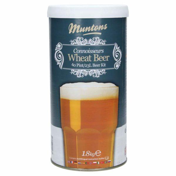 Mladinový-koncentrát-Muntons-Wheat-Beer