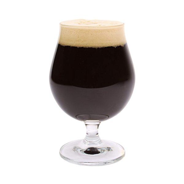 Mladinový-koncentrát-Brewferm-Oranje-Bock-pivo