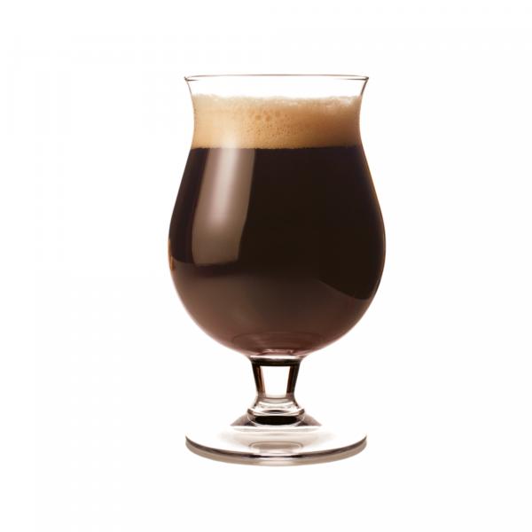 Mladinový-koncentrát-Brewferm-Barley-Wine1