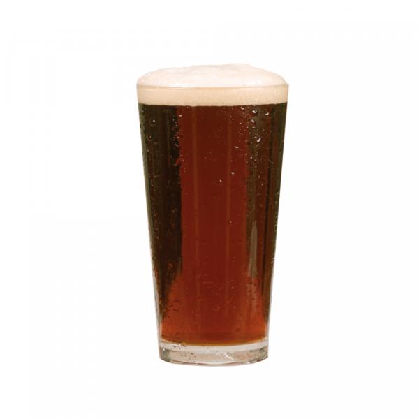 Mladinový-koncentrát-Brewferm-English-Porter1