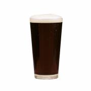 Mladinový-koncentrát-Brewferm-Imperial-Stout1