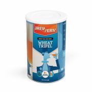 Mladinový-koncentrát-Brewferm-Wheat-Tripel