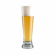 Mladinový koncentrát Premium Pilsner1