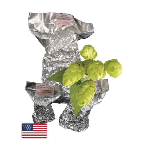 hop-El-Dorado