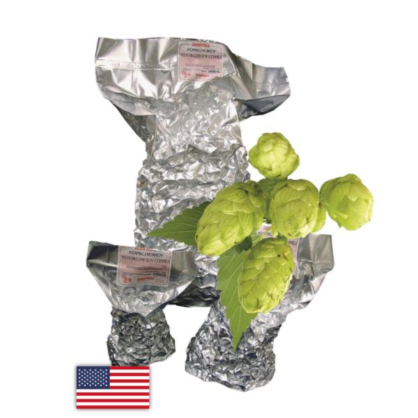 hop-Galena-USA