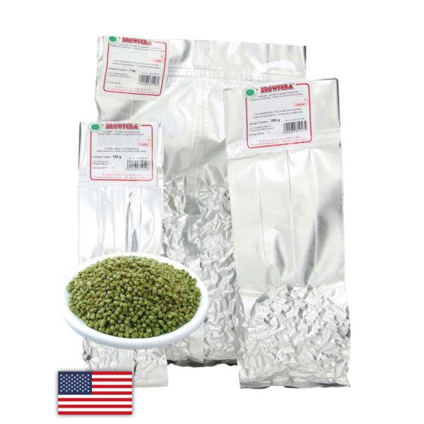 hop-Galena-USA-pellets