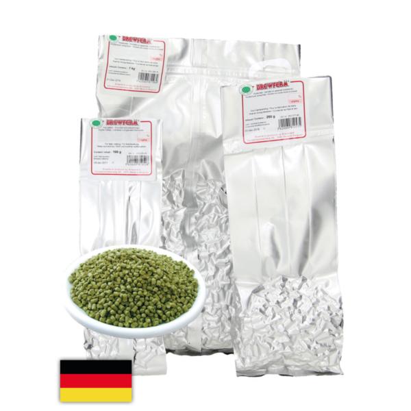 hop-Hallertau-Blanc-pellets