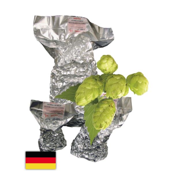 hop-Hallertau-Perle