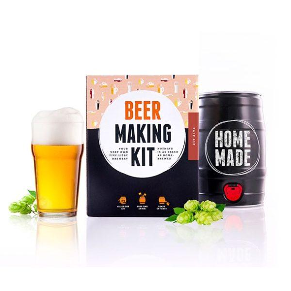 beermakingkit-paleale