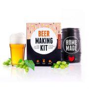 Súdok na pivo IPA