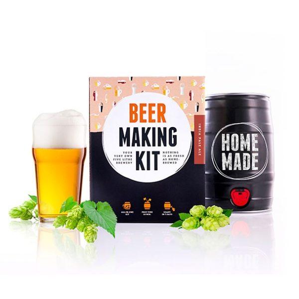 súdok-na-pivo-Indian-Pale-Ale-domáci-pivovar