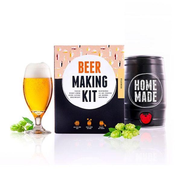 súdok-na-pivo-Pilsner-domáci-pivovar