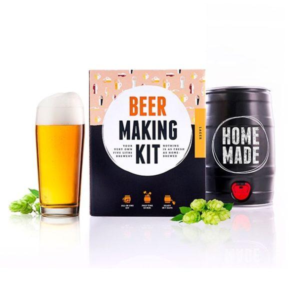 beermakingkit-lager