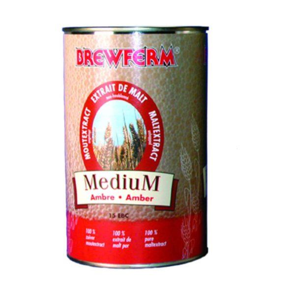 sladinový-výťažok-medium