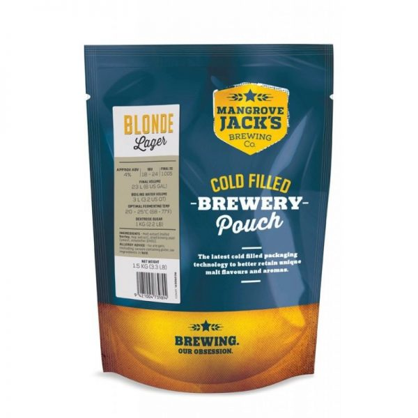 mangrove-jack-s-traditional-series-blonde-lager