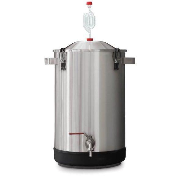 nerezová-fermentačná-nádoba
