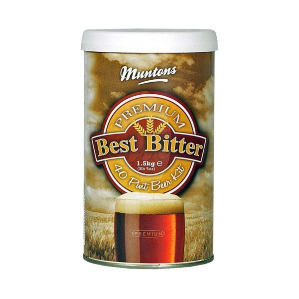 muntons-best-bitter