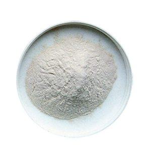 Pšeničná maltóza 8 EBC